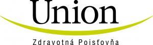 Union-ZP-F