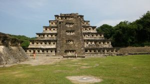 pyramids-in-veracruz-better-than-in-mexico-city